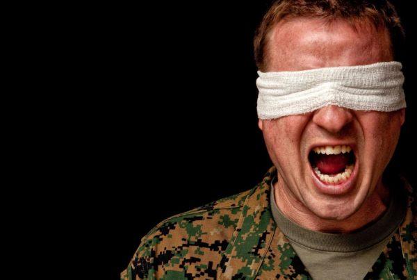 Az orvosi kannabisz és a PTSD