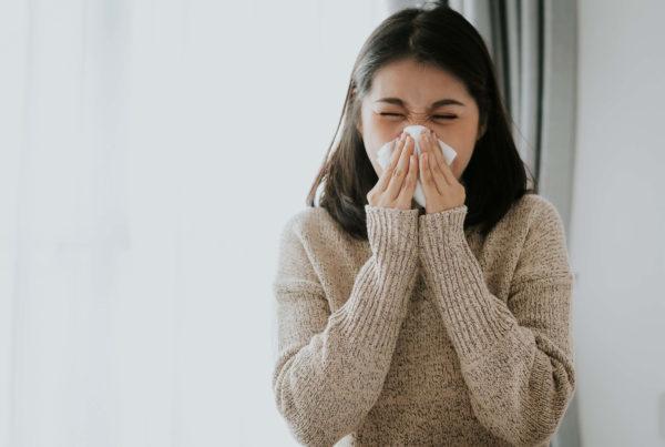 megfazas, virus, influenza