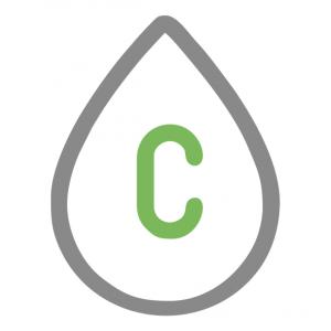 Liposol 1000 Liposzómás C-vitamin készítmény 500 ml